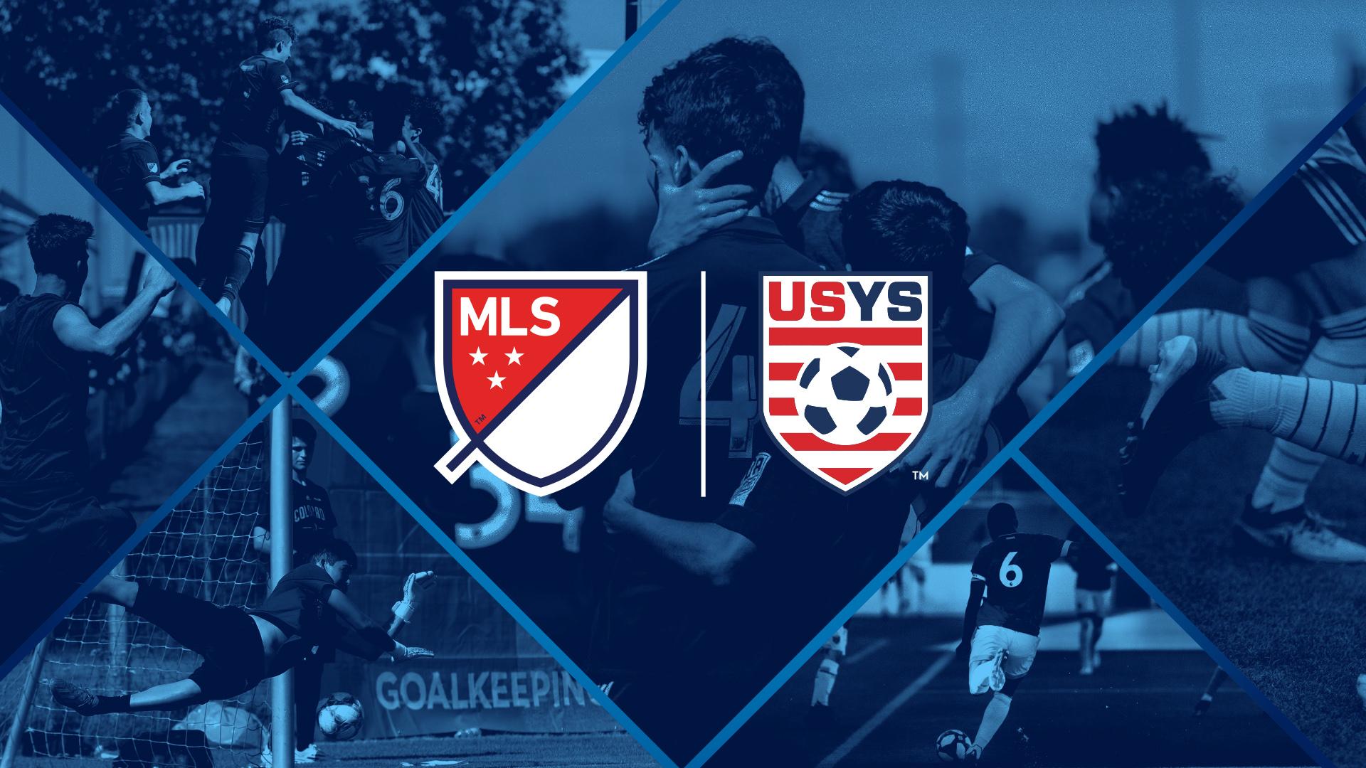 MLS_USYS_graphic