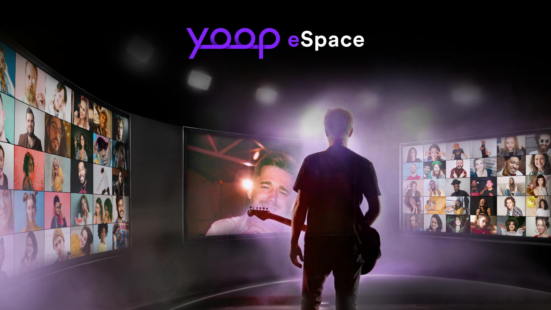 Yoop_eSpace_en