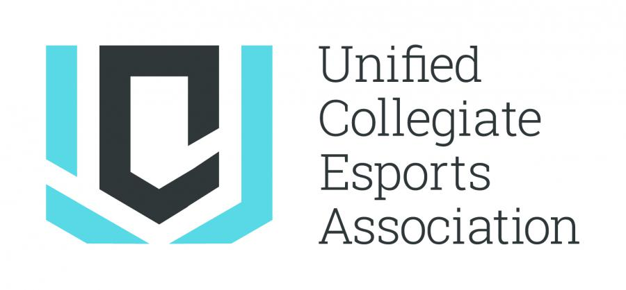ucea-official-logo