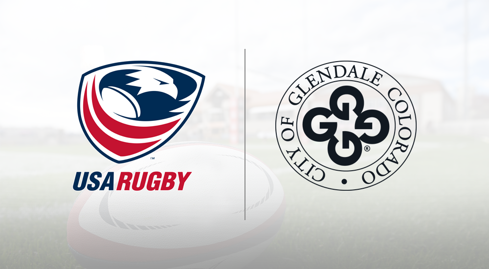 Glendale USA Rugby