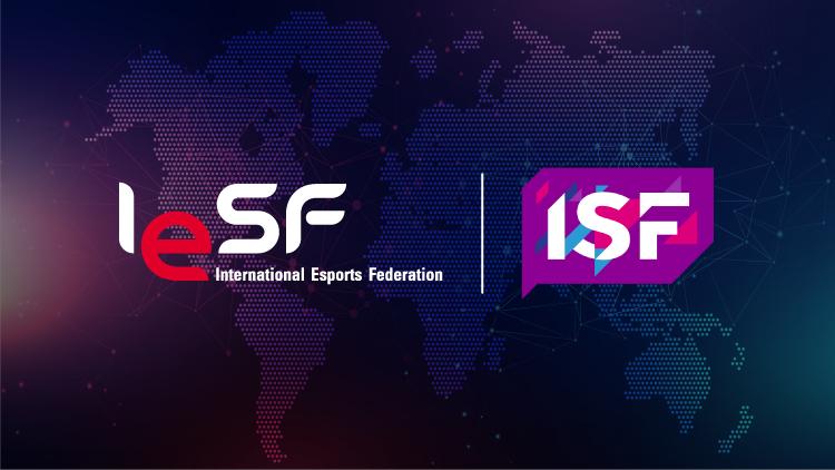 IeSFISF