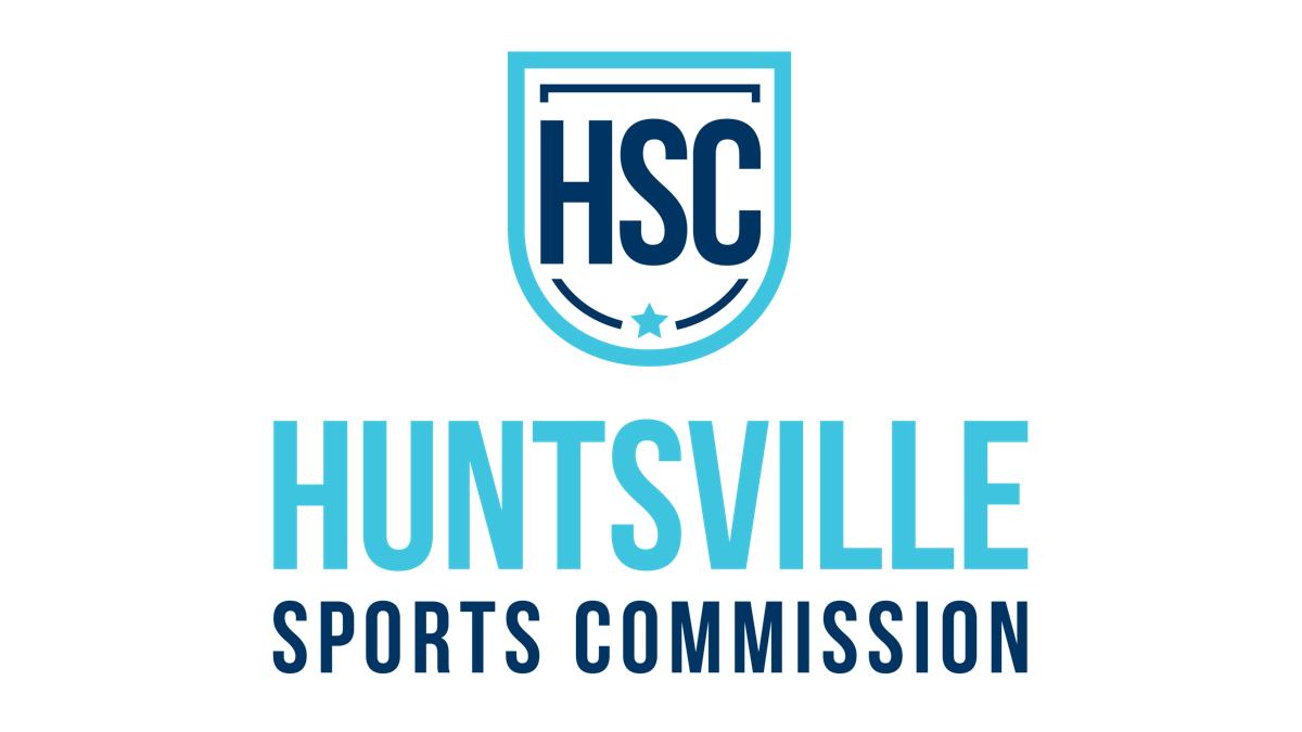 HuntsvilleSportsCommission