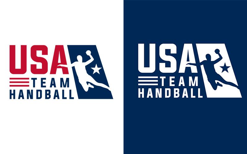 USA Team Handball