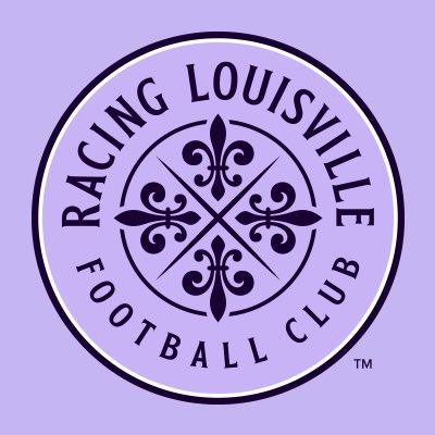 RacingLouisvilleFC