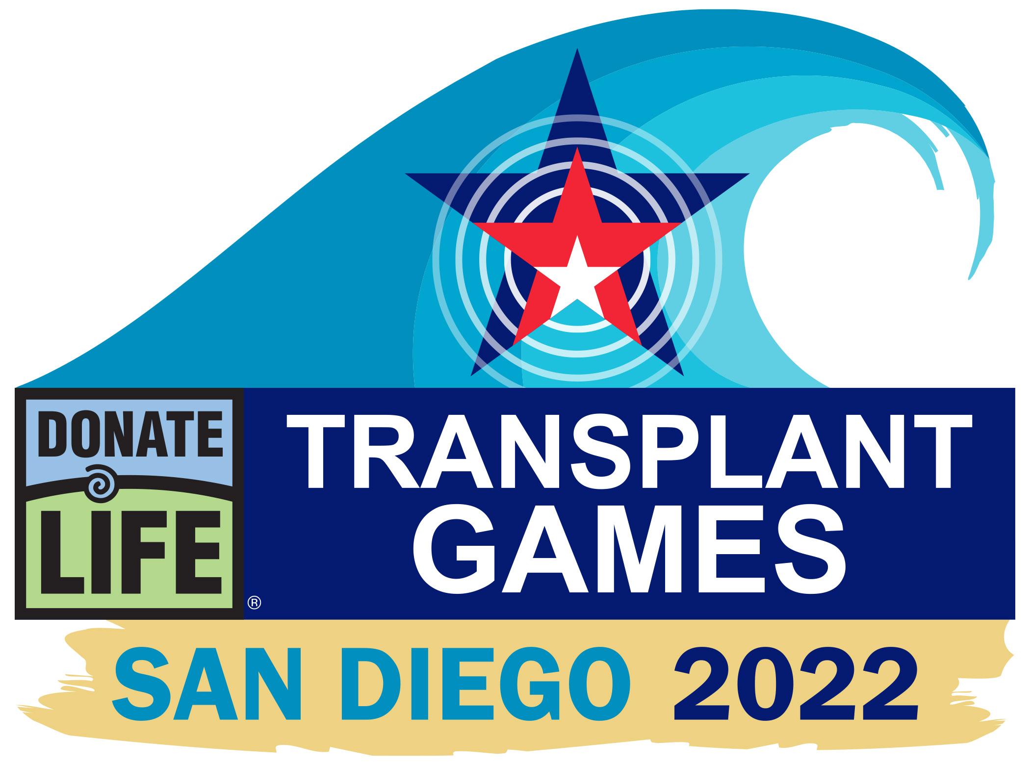 TGA 2022 SD logo