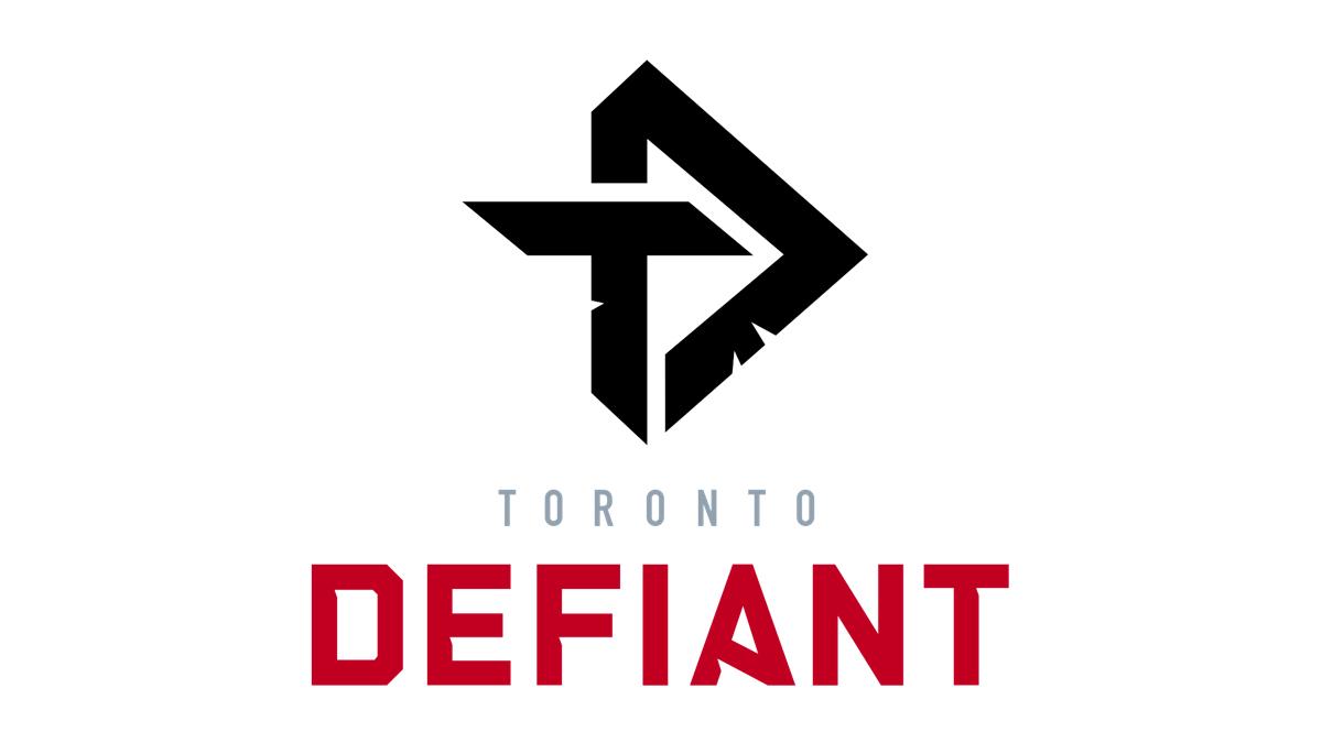 TorontDefiant