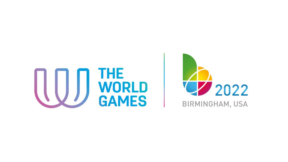 World Games 2022 Crop