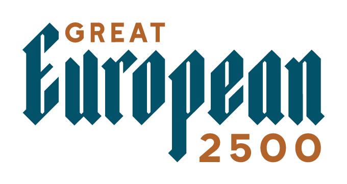 GreatEuropean2500_Logo