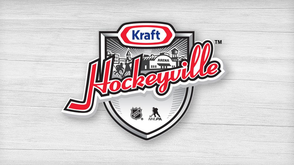 Hockeyville_Press_080620-06010121
