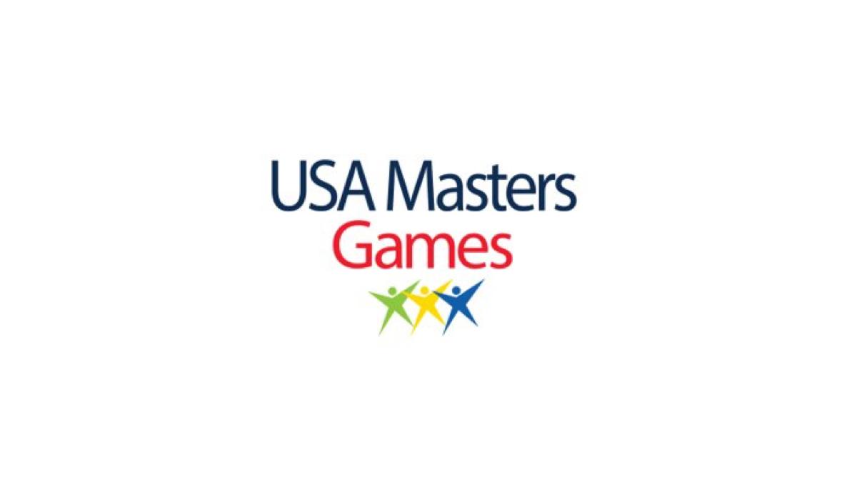 USAMastersGames