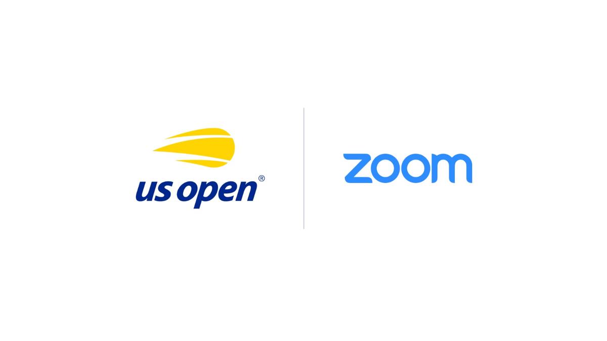 USTA Zoom Crop