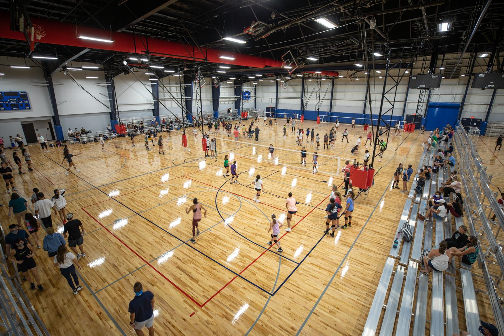 Wiregrass Ranch Sports Campus Inside.jpg