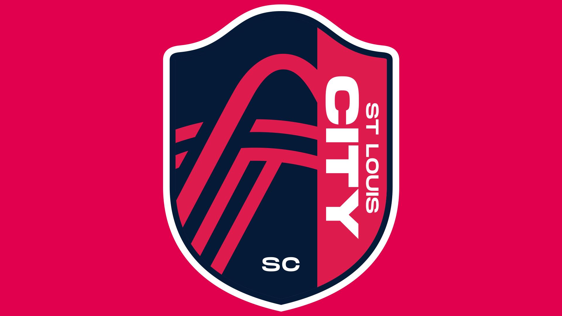 stl-city-sc-0