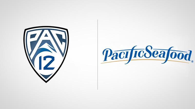 Pac-12 Pacific Seafood Logo Lockup_0