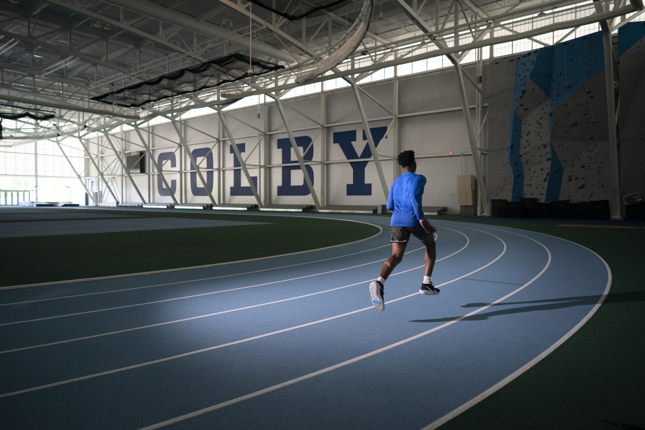 Colby College HAARC_field house_5