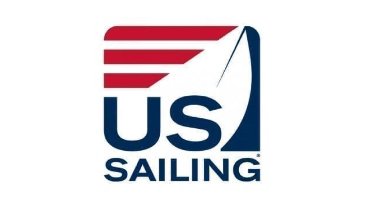 US Sailing Crop