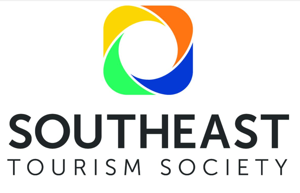 SoutheastTourismSociety