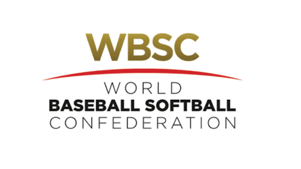 WBSC logo crop