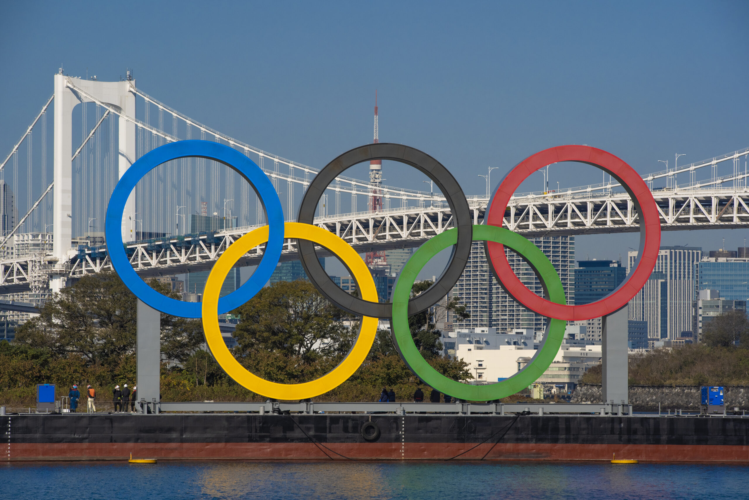 olympic simbol2 tokyo2020