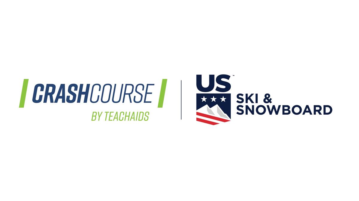 Crash Course USS