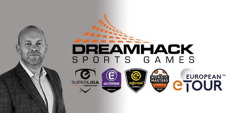 DreamHackSteedman