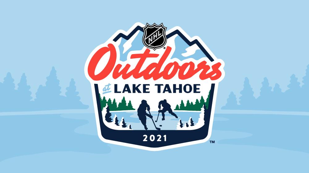 LakeTahoe-11013530