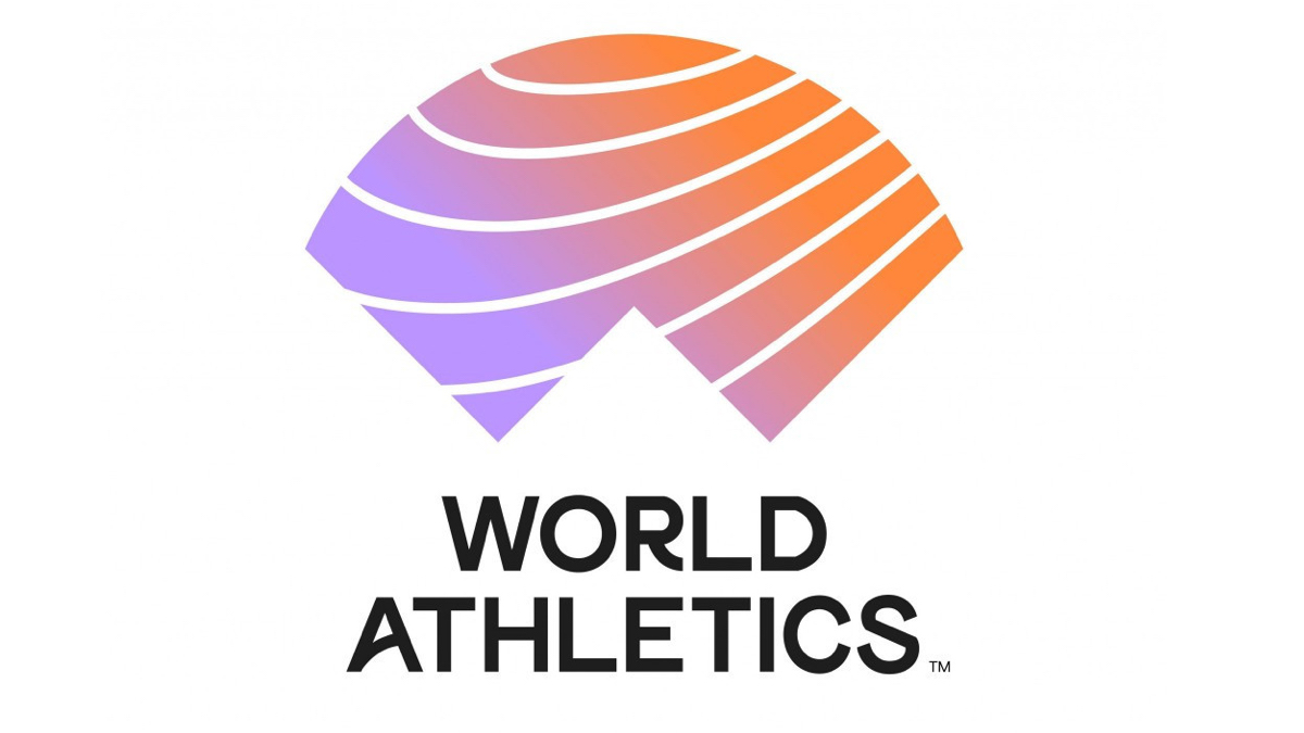 WorldAthletics