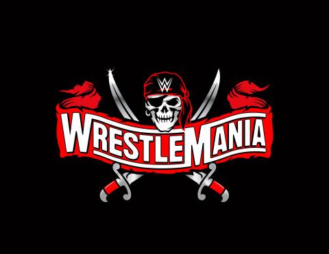 WrestleMania_37_Tampa_Bay