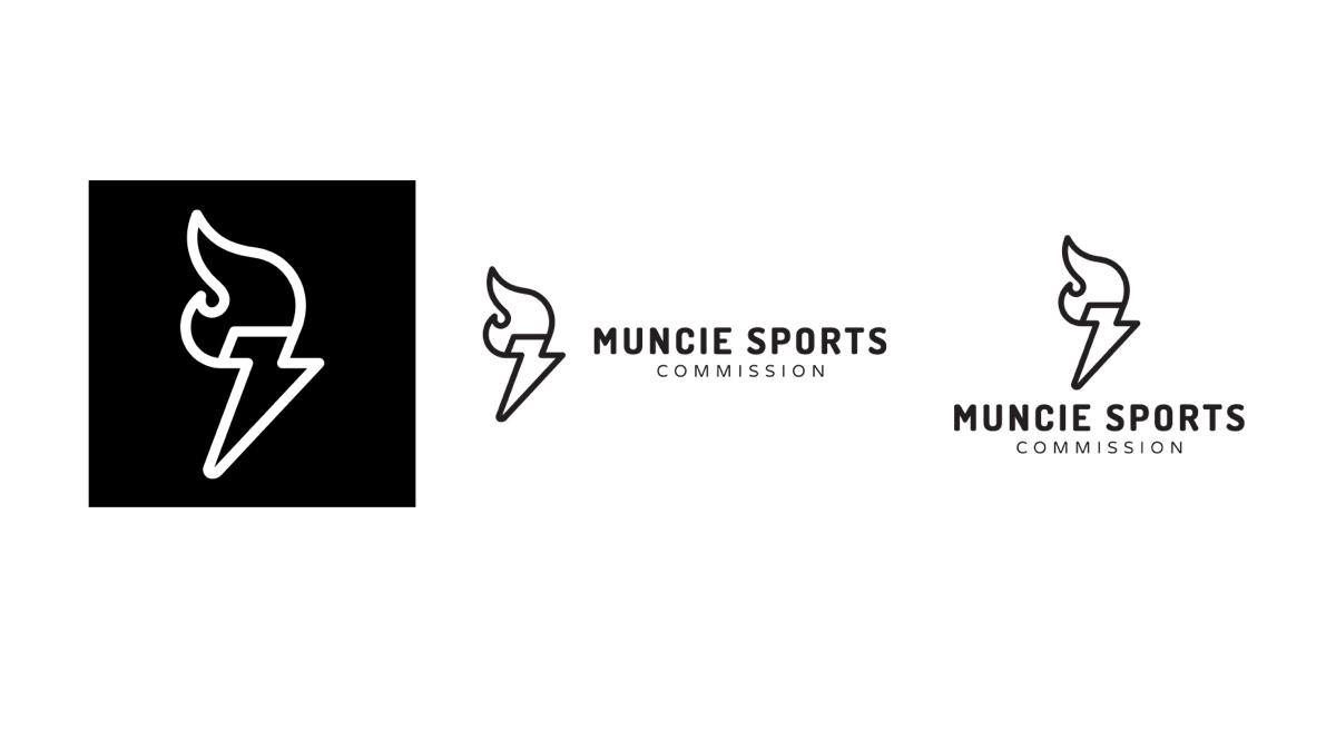 MuncieSportsCommission
