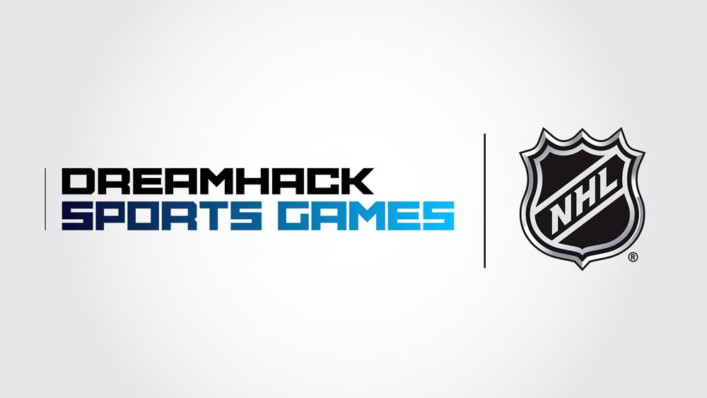 NHL_DHSGMedia-22045110