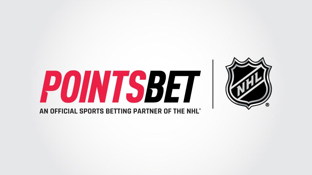 PointsBet NHL