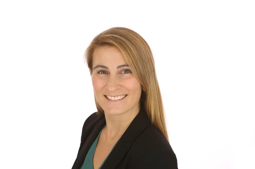 Suzanne Cecil Headshot