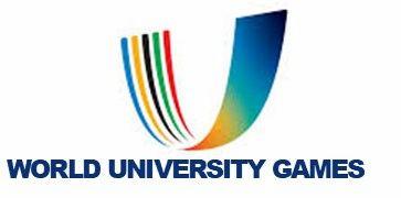 WorldUniversityGames