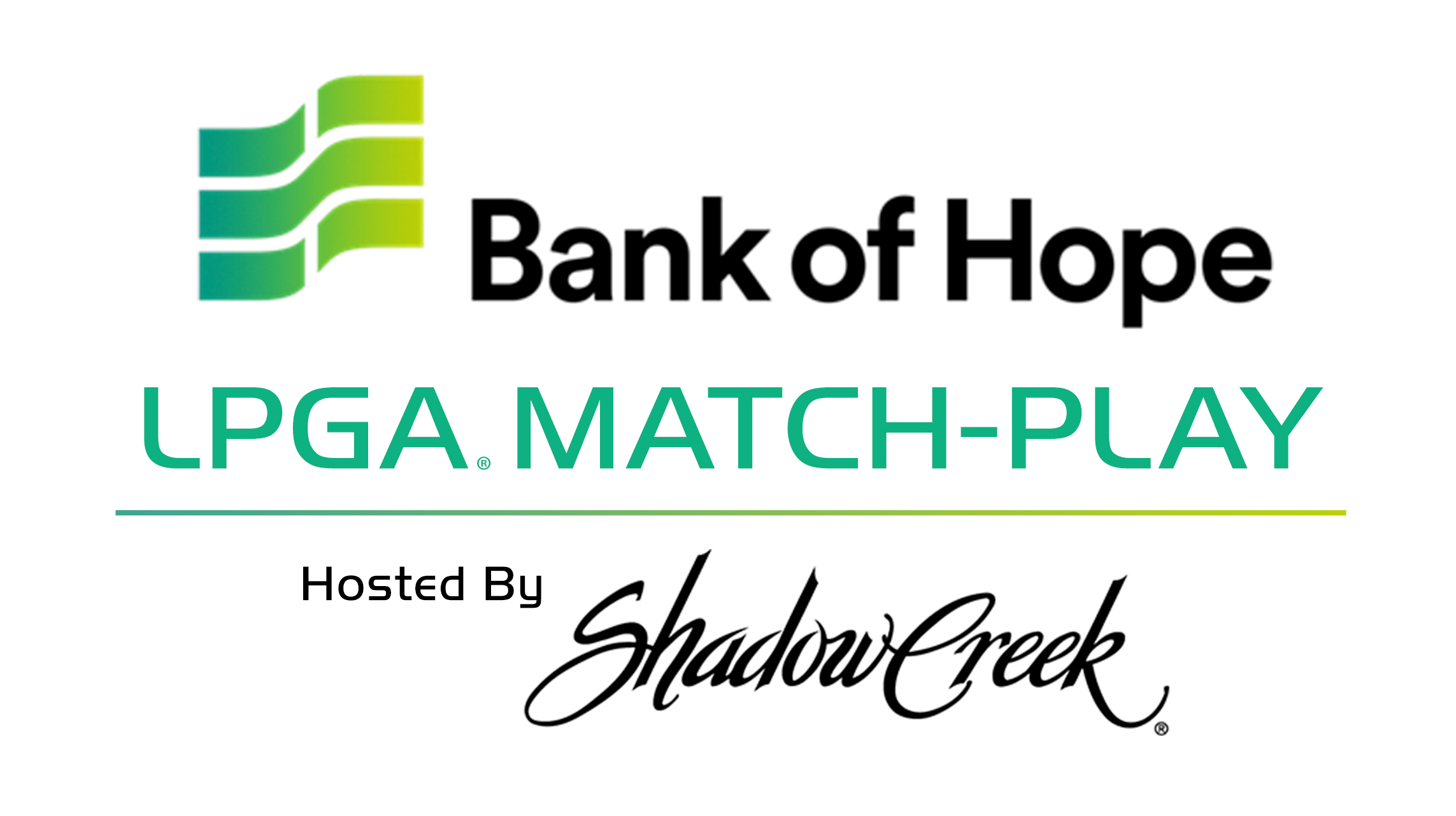 sas21-logomu—bank-of-hope-match-play-at-shadow-creek—v5