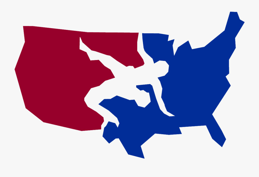 usa-wrestling-logo