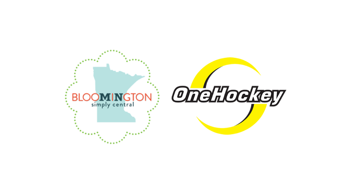 Bloomington OneHockey