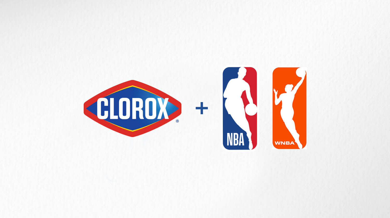 Clorox+Title+Card