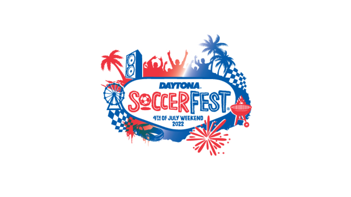 Daytona soccer fest 2022