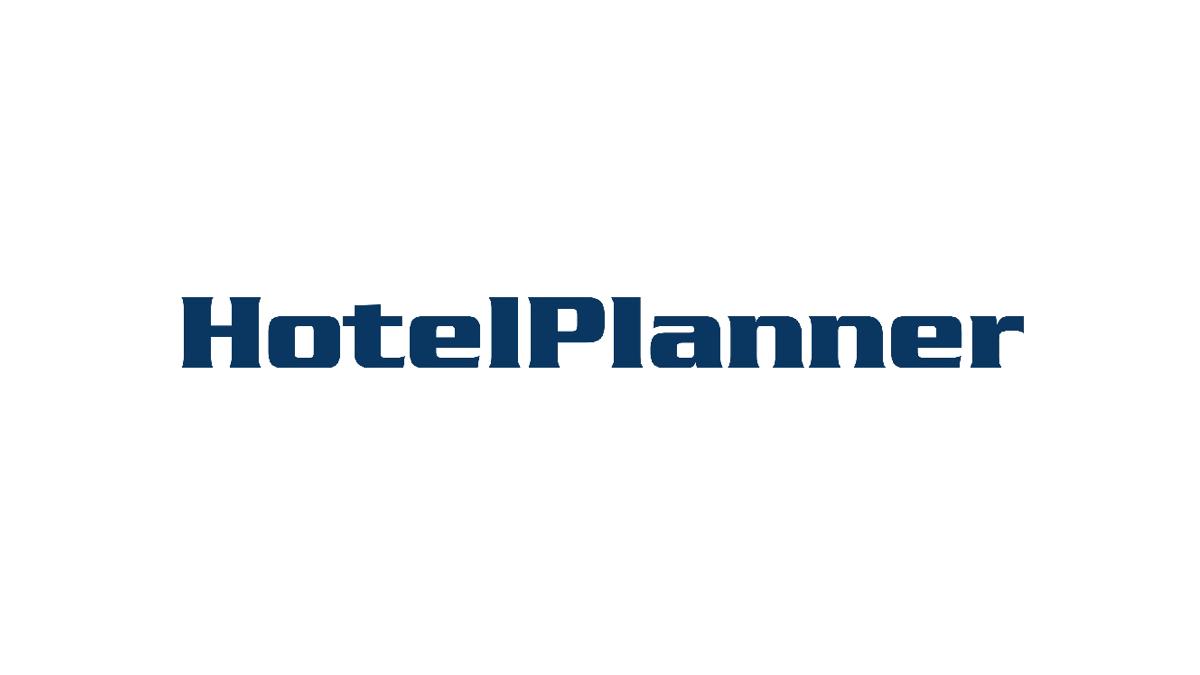 HotelPlanner Crop