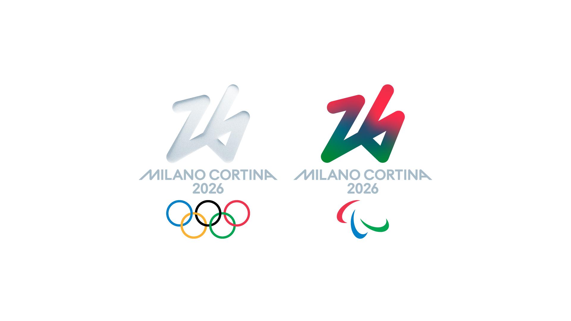 MilanCortina2026