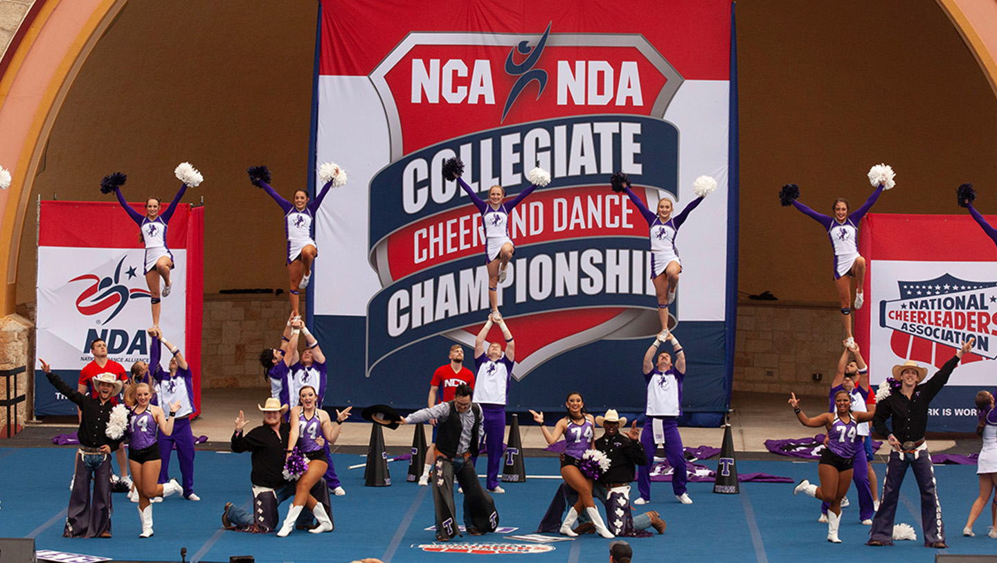 NCA-College-Nationals-Gallery-8