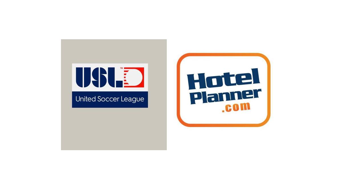 USL HotelPlanner