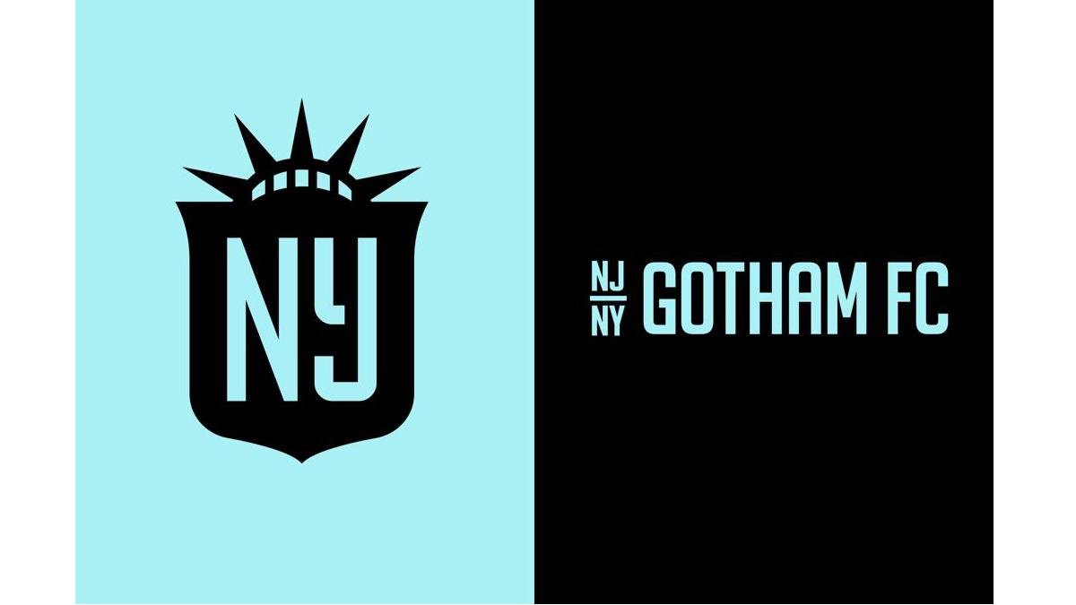 GothamFC
