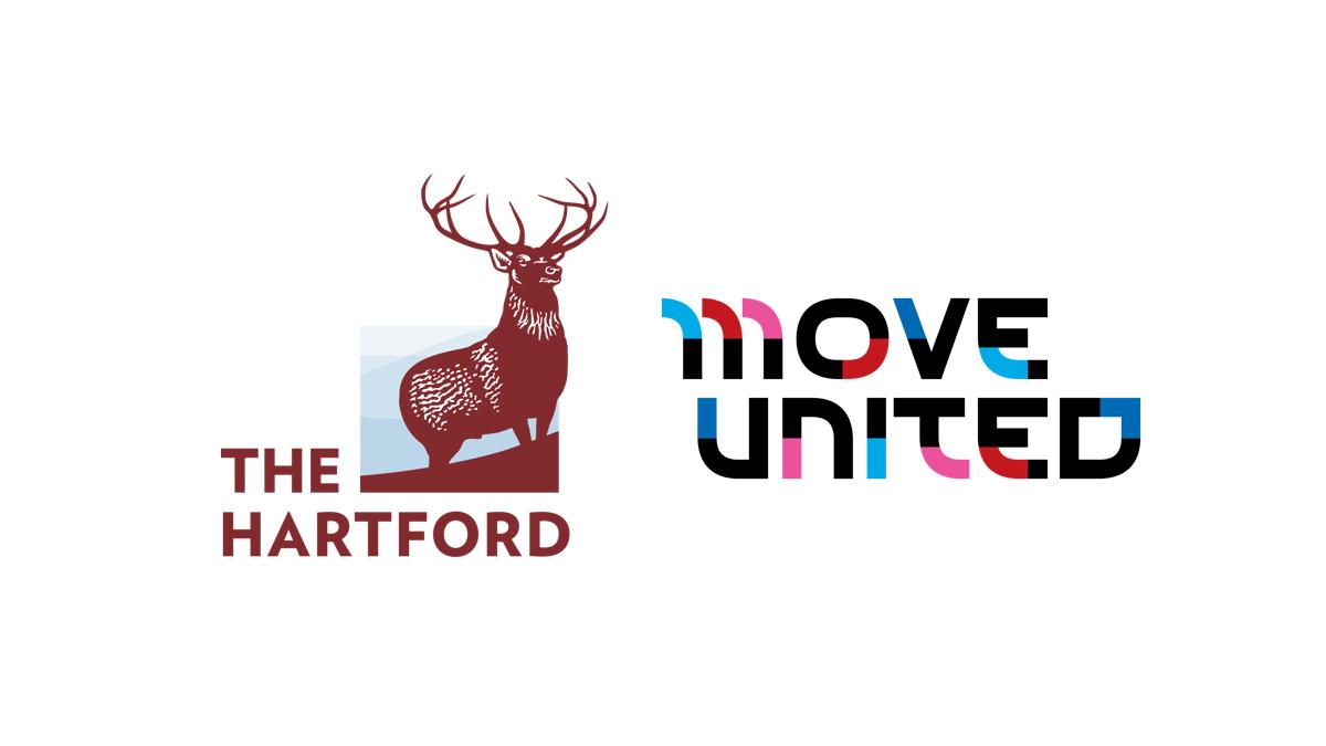 Hartford move united