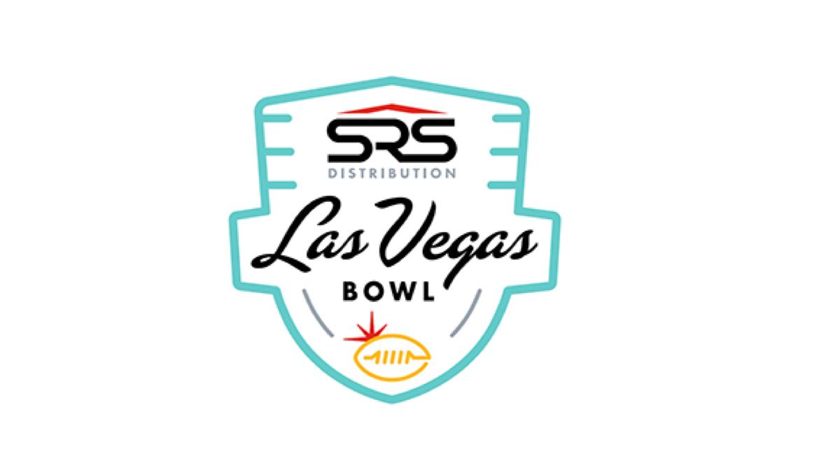 Las Vegas Bowl Crop