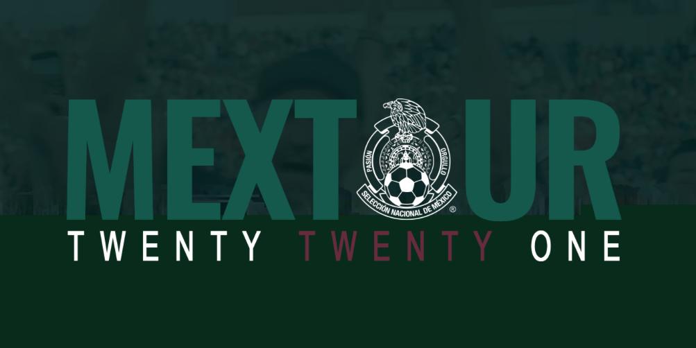 MexTour 2021