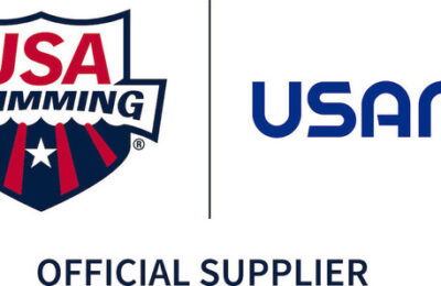 As Olympic Games Approach, National Governing Bodies Announce New Partnerships