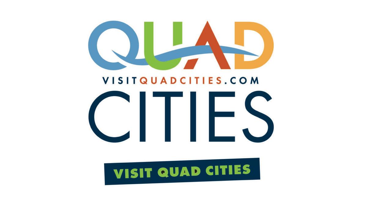 VisitQuadCities