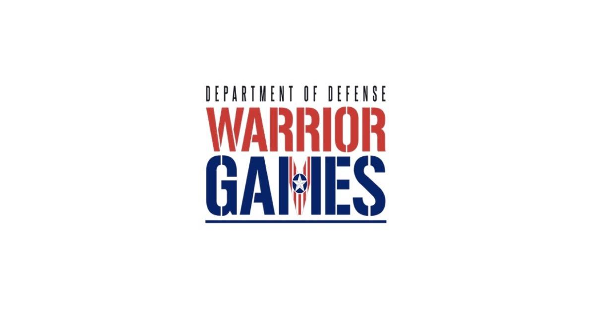 WarriorGames