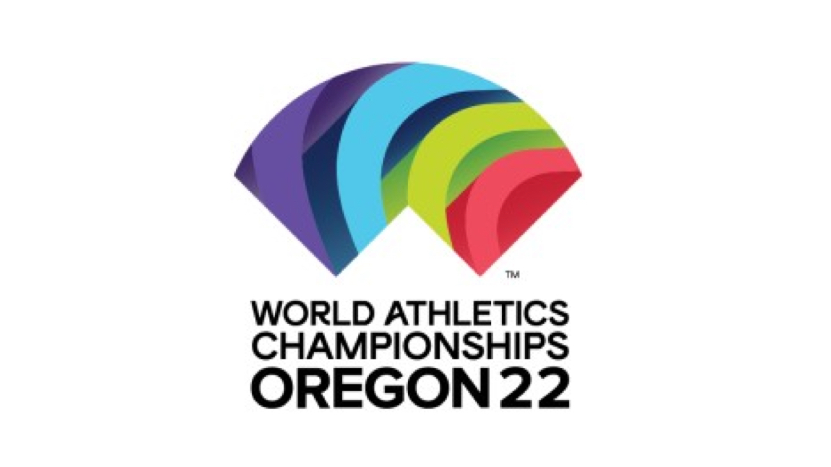 World Athletics Oregon22